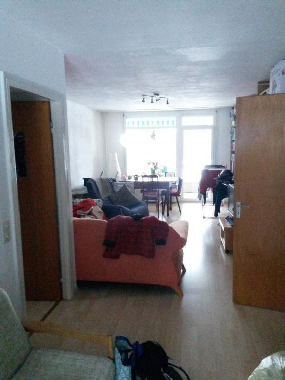 15 m wg zimmer in der n he dietenbachpark wohngemeinschaften in freiburg im breisgau stadt. Black Bedroom Furniture Sets. Home Design Ideas