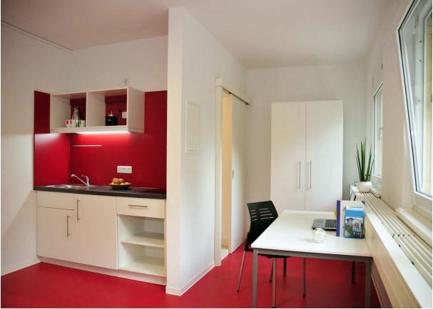 wohnungsvermittlung dresden 1 zimmer wohnungen angebote in dresden. Black Bedroom Furniture Sets. Home Design Ideas