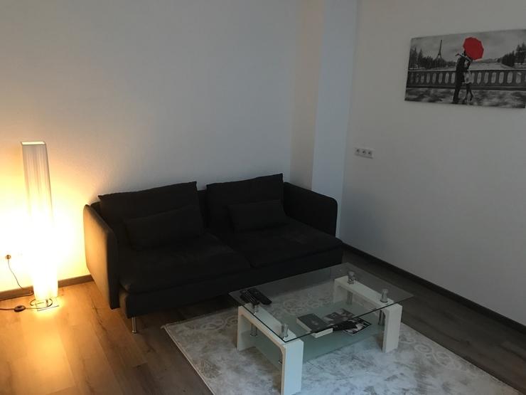 zentrale und m bilierte 2 5 zimmer wohnung in der altstadt von mainz zur untermiete wohnung in. Black Bedroom Furniture Sets. Home Design Ideas