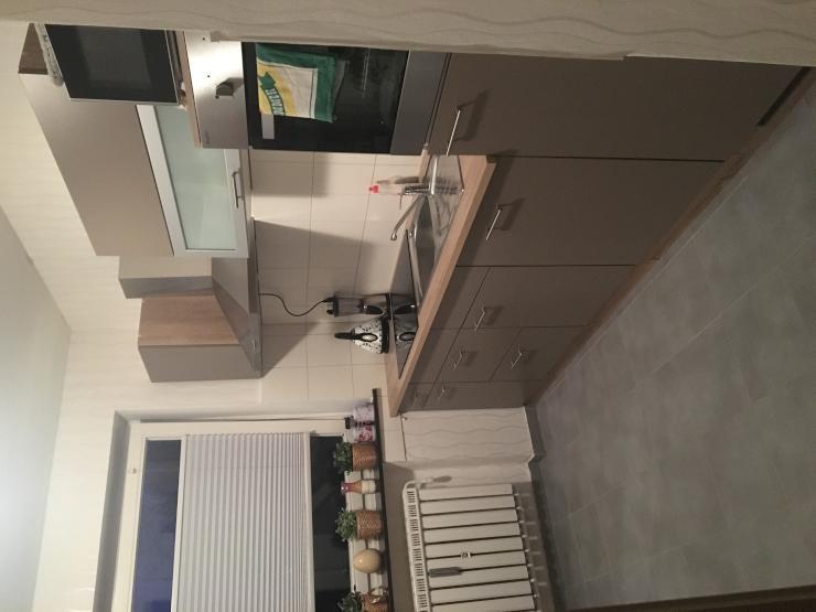 studentenwohnheime wolfsburg wg zimmer angebote in wolfsburg. Black Bedroom Furniture Sets. Home Design Ideas