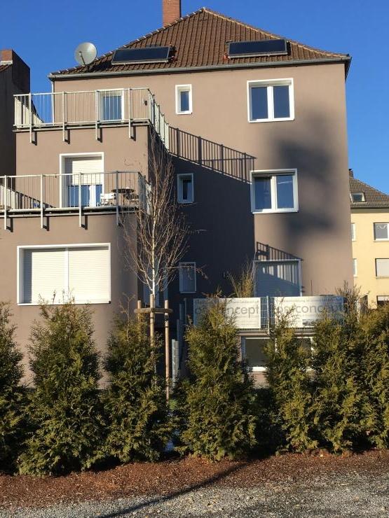Zimmer Wohnung Osnabr Ef Bf Bdck Schinkel