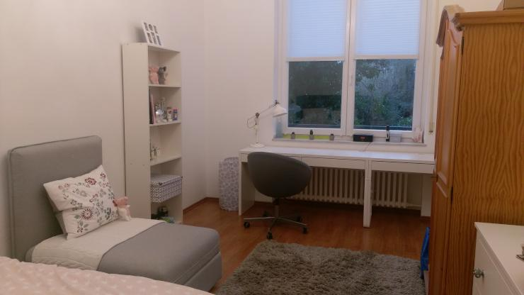 wg zimmer in n he zur uni und bin zimmer bonn zentrum. Black Bedroom Furniture Sets. Home Design Ideas