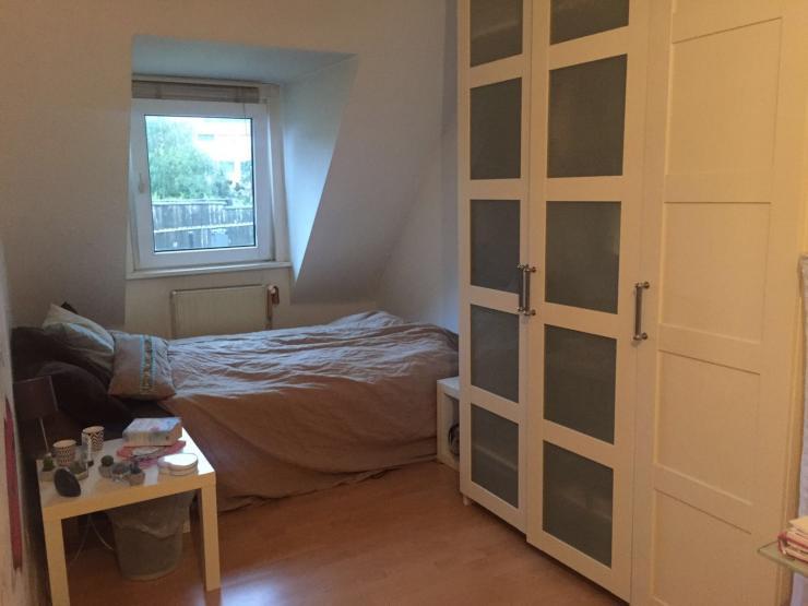 studenten wg im zentrum von elberfeld sucht nette n. Black Bedroom Furniture Sets. Home Design Ideas