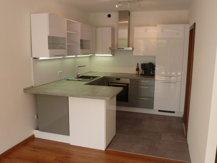 moderne wohnung in ruhiger gut angebundener lage. Black Bedroom Furniture Sets. Home Design Ideas