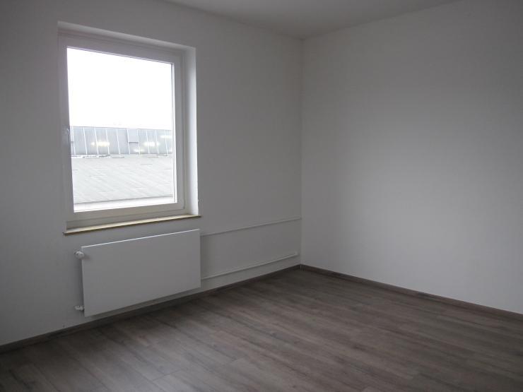 studentenwohnheime hildesheim wg zimmer angebote in hildesheim. Black Bedroom Furniture Sets. Home Design Ideas