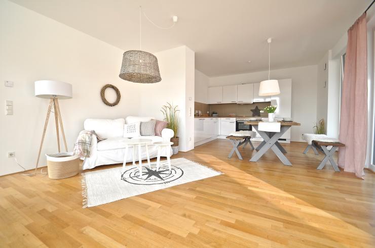 mitten im leben moderne 4 zimmer terrassen wohnung wohnung in bremen stephaniviertel. Black Bedroom Furniture Sets. Home Design Ideas