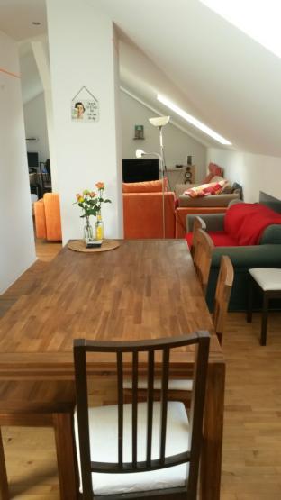 suche nachmieter f r wundersch ne wohnung in heddernheim. Black Bedroom Furniture Sets. Home Design Ideas