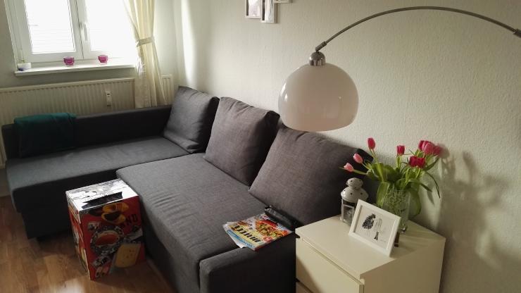 1 5 zimmer in winterhude zwischenmiete wohnung in hamburg winterhude. Black Bedroom Furniture Sets. Home Design Ideas