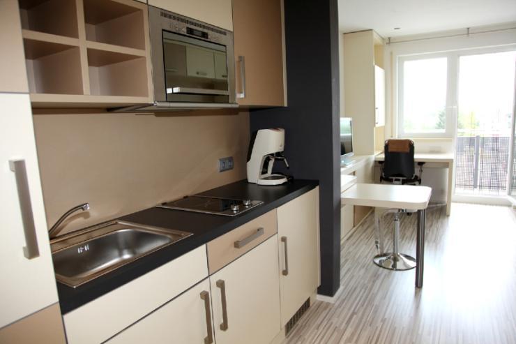 wohnungen garching b m nchen wohnungen angebote in garching b m nchen. Black Bedroom Furniture Sets. Home Design Ideas
