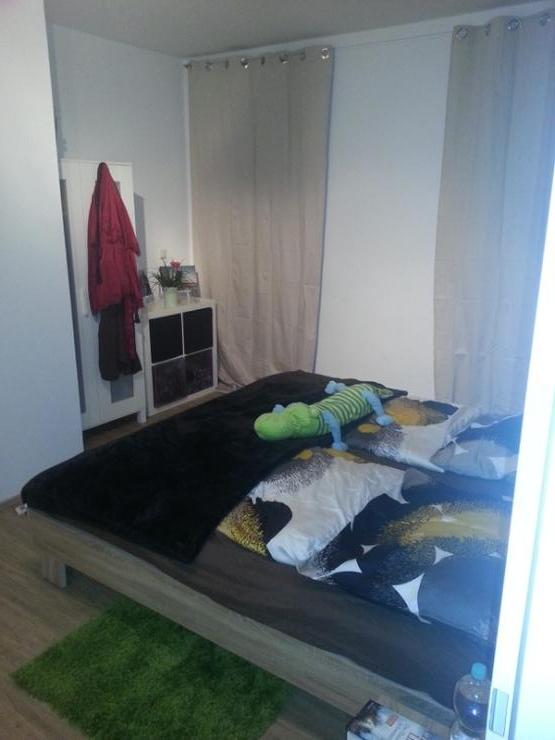 wohnungen zwickau wohnungen angebote in zwickau. Black Bedroom Furniture Sets. Home Design Ideas