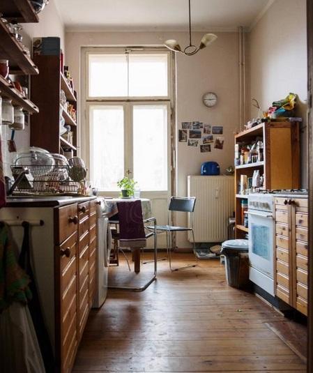 15 qm zimmer in gem tlicher 4er wg in ruhiger lage wohngemeinschaften potsdam brandenburger. Black Bedroom Furniture Sets. Home Design Ideas