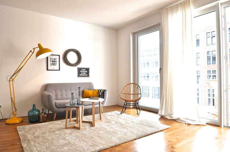 wohnen im herzen bremens 3 zimmer wohnung wg geeignet. Black Bedroom Furniture Sets. Home Design Ideas