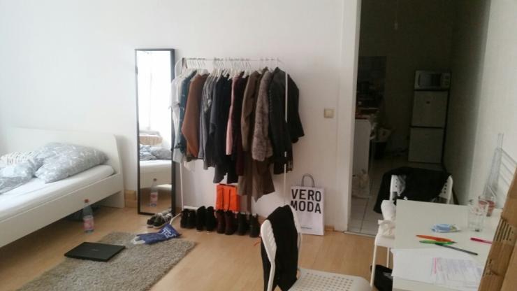 wohnungen jena 1 zimmer wohnungen angebote in jena. Black Bedroom Furniture Sets. Home Design Ideas