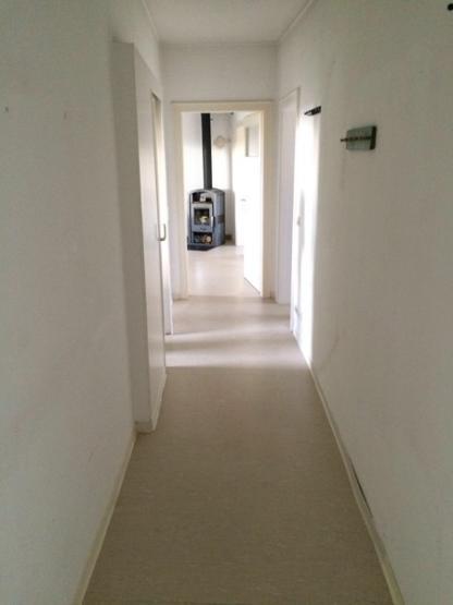 64 m2 wohnung in aschaffenburg innenstadt wohnung in aschaffenburg innenstadt. Black Bedroom Furniture Sets. Home Design Ideas
