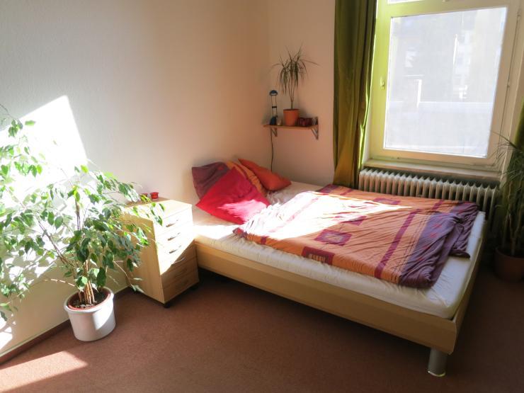 mitwohnzentrale braunschweig wg zimmer angebote in braunschweig. Black Bedroom Furniture Sets. Home Design Ideas