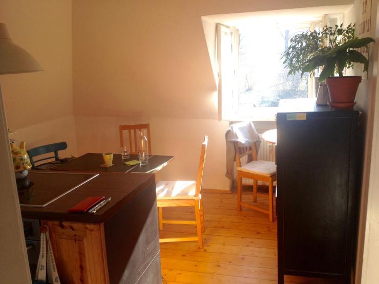 Immobilien Dresden : Wohnungen Angebote in Dresden