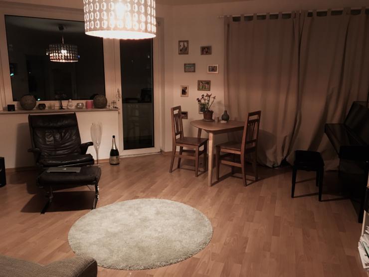 gro e 2 zimmerwohnung im wundersch nen eppendorf wohnung in hamburg eppendorf. Black Bedroom Furniture Sets. Home Design Ideas