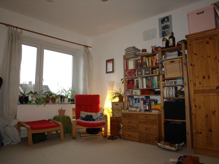 mitwohnzentrale hamburg wg zimmer angebote in hamburg. Black Bedroom Furniture Sets. Home Design Ideas