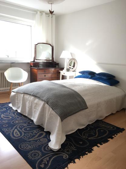 helle gut geschnittene zwei zimmer wohnung im ostend bornheim wohnung in frankfurt am main ostend. Black Bedroom Furniture Sets. Home Design Ideas