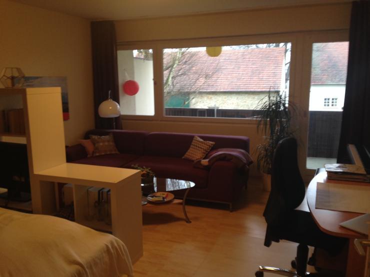 wohnungen bielefeld 1 zimmer wohnungen angebote in bielefeld. Black Bedroom Furniture Sets. Home Design Ideas