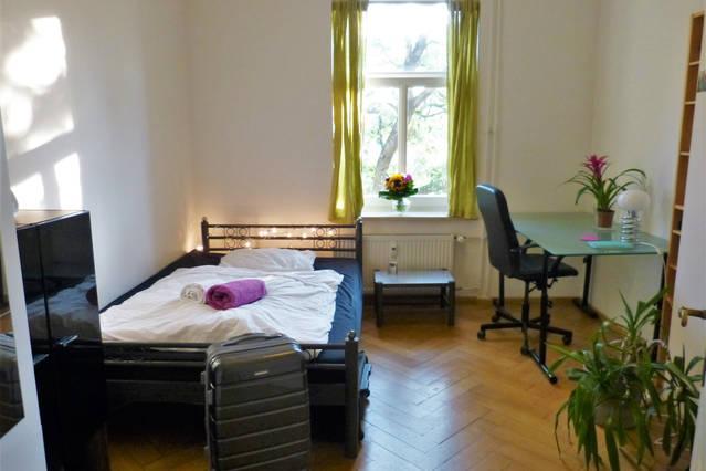 zwischenmiete in traumwohnung wgs m nchen maxvorstadt. Black Bedroom Furniture Sets. Home Design Ideas
