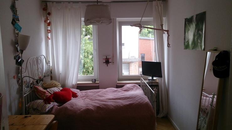 sch nes wg zimmer zur zwischenmiete in osnabr ck haste wohngemeinschaft osnabr ck m bliert. Black Bedroom Furniture Sets. Home Design Ideas