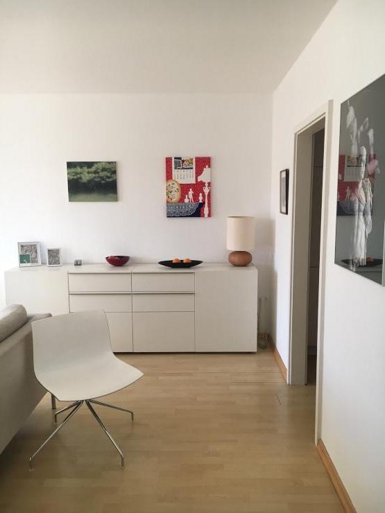 wohnungen m nchen wohnungen angebote in m nchen. Black Bedroom Furniture Sets. Home Design Ideas