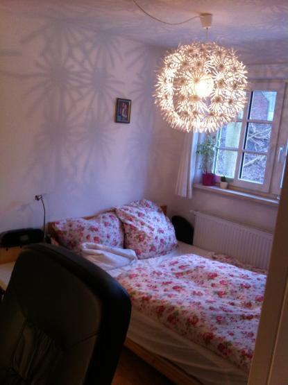 10 qm zimmer in vierer wg zu vermieten wohngemeinschaften oldenburg eversten. Black Bedroom Furniture Sets. Home Design Ideas