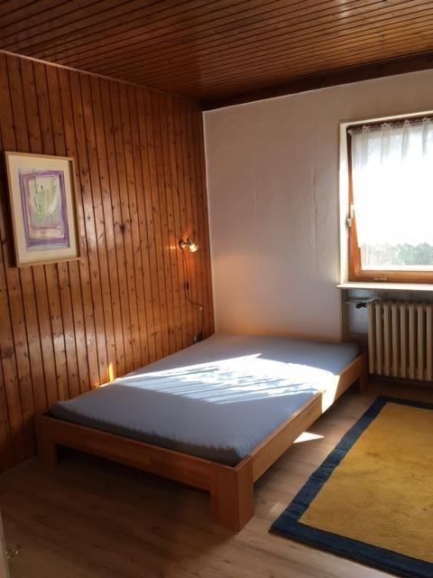 Zimmer mit dusche wc und teek che in ludwigshafen for 4 zimmer wohnung ludwigshafen