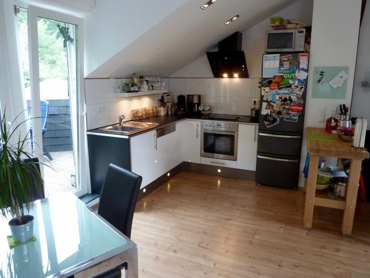 2er wg mit loftcharakter wg zimmer in wuppertal elberfeld. Black Bedroom Furniture Sets. Home Design Ideas
