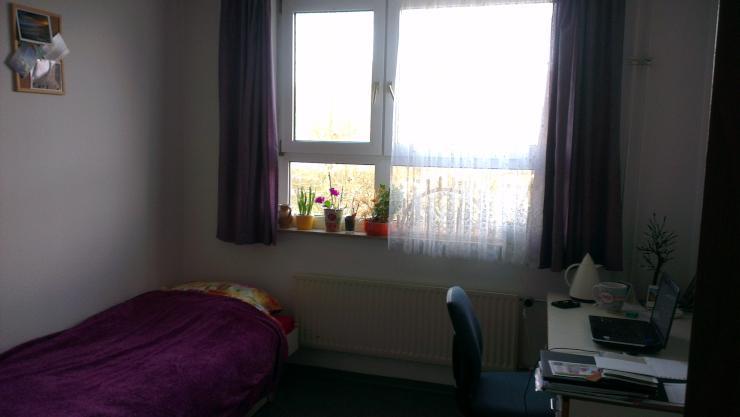 untermieter gesucht f r mein kleines aber feines zimmer in einer 2er wg im neuenheimerfeld 523. Black Bedroom Furniture Sets. Home Design Ideas