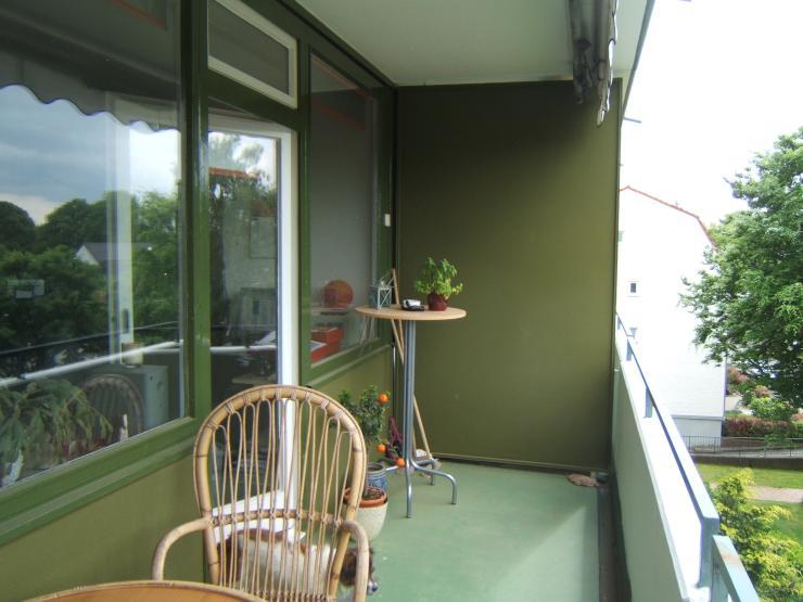 apartment m bliert 1 zimmer wohnung in k ln rodenkirchen. Black Bedroom Furniture Sets. Home Design Ideas