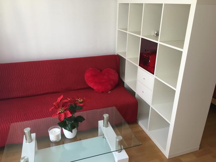 m bilierte 1 zimmer wohnung in sch ner altstadt lage 1 zimmer wohnung in w rzburg altstadt. Black Bedroom Furniture Sets. Home Design Ideas