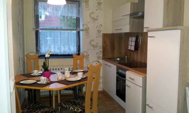 wohnungen flensburg wohnungen angebote in flensburg. Black Bedroom Furniture Sets. Home Design Ideas