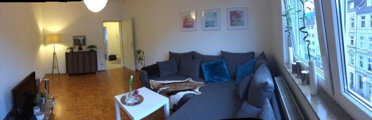 belgisches viertel m blierte wohnung zur zwischenmiete 02. Black Bedroom Furniture Sets. Home Design Ideas