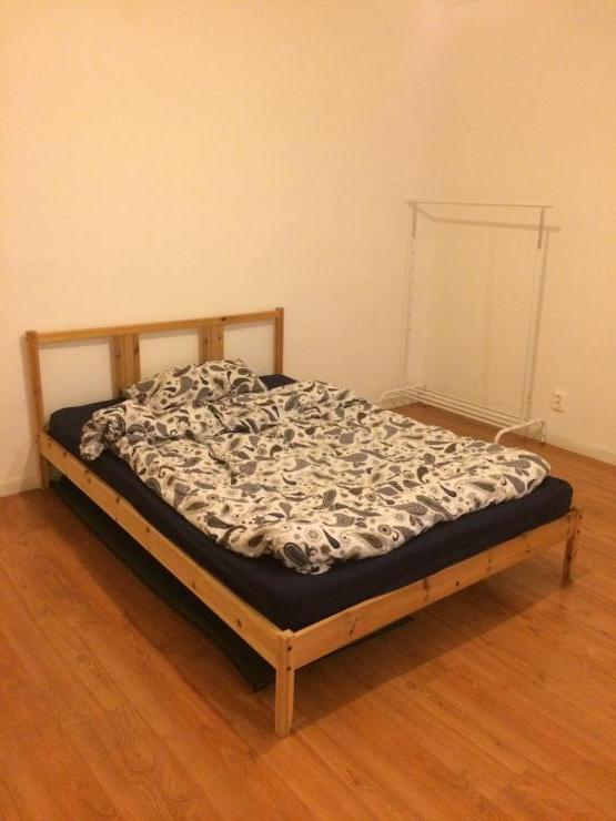 gro e 40m2 1 zimmerwohnung in moabit 1 zimmer wohnung in berlin tiergarten. Black Bedroom Furniture Sets. Home Design Ideas