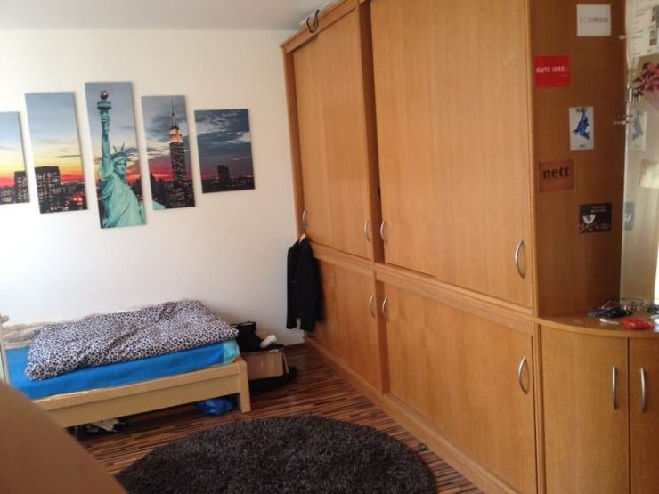 wg zimmer in salzburg riedenburg top lage wg salzburg riedenburg. Black Bedroom Furniture Sets. Home Design Ideas