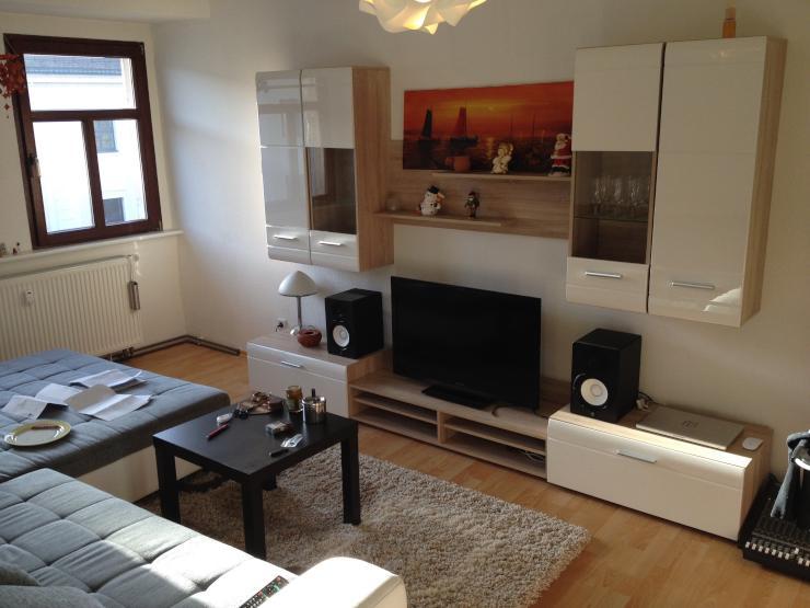 besichtigung am 10 11 12 m rz m glich 2 zimmer wohnung in dresden friedrichstadt wohnung. Black Bedroom Furniture Sets. Home Design Ideas