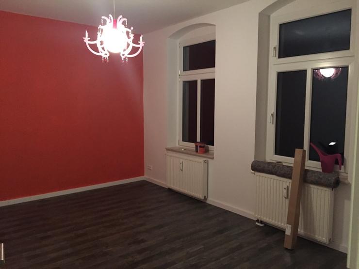 single wohnung zwickau Appartement - 1 zimmer single-wohnung in 52076 aachen bei ivd24immobilien.