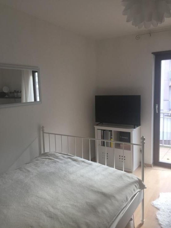 1 zimmer wohnung in quadraten m bliert 1 zimmer wohnung in mannheim quadrate. Black Bedroom Furniture Sets. Home Design Ideas