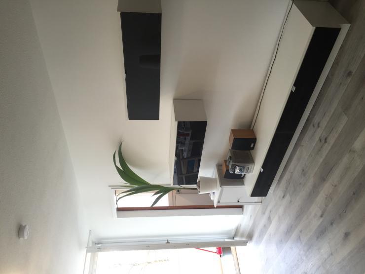 1 5 zimmer wohnung erstbezug wg zimmer in m nchen neuperlach. Black Bedroom Furniture Sets. Home Design Ideas