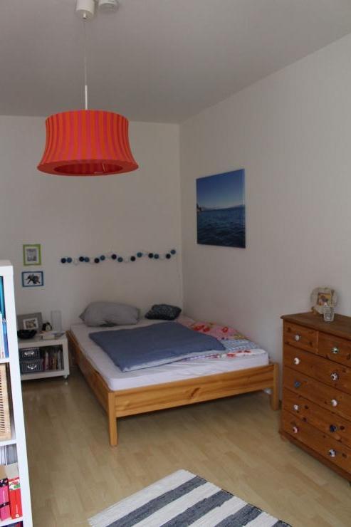 zimmer in zentraler 3er wg wg zimmer in regensburg innenstadt. Black Bedroom Furniture Sets. Home Design Ideas