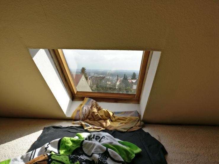 m bliertes 10qm zimmer in ger umiger netter 3er wg frankfurt bergen enkheim zur zwischenmiete. Black Bedroom Furniture Sets. Home Design Ideas