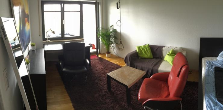 m bliertes 16qm zimmer in entspannter 2er wg in wirklich bester lage zimmer m bliert dresden. Black Bedroom Furniture Sets. Home Design Ideas