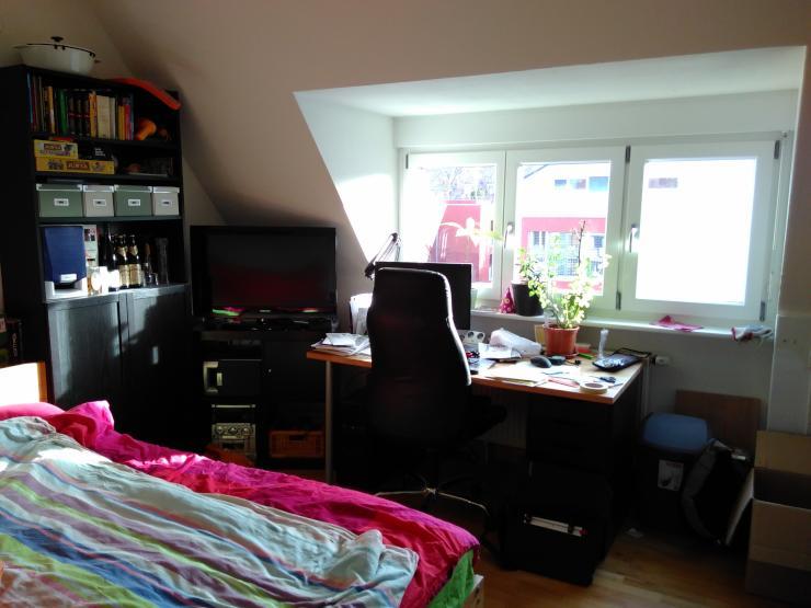 Zimmer In Freiburg Gesucht : zimmer in zentraler 3er wg wg zimmer in freiburg im breisgau freiburg ~ Markanthonyermac.com Haus und Dekorationen