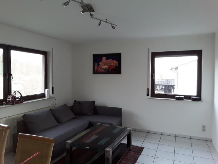 Single Wohnung Bremerhaven