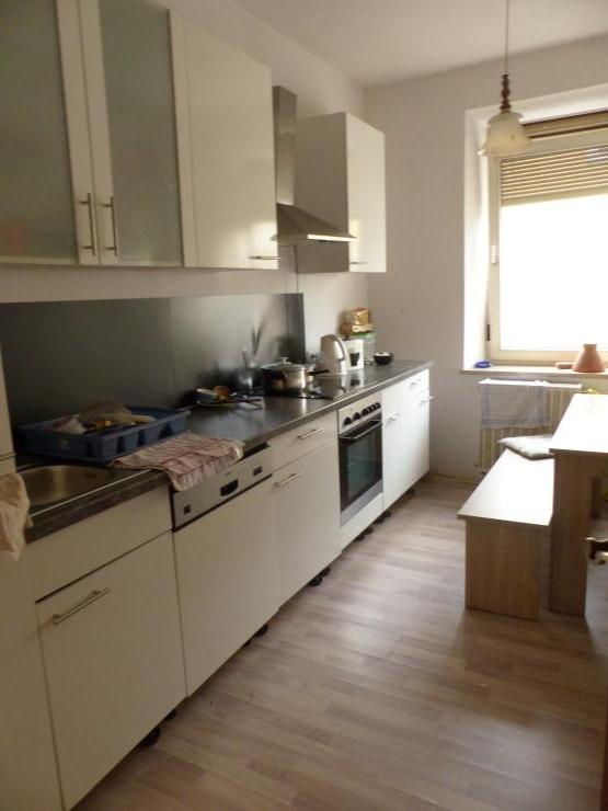 wg auf zeit wg zimmer in augsburg oberhausen. Black Bedroom Furniture Sets. Home Design Ideas