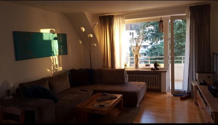 saubere r mitbewohner in ab gesucht wg zimmer d sseldorf m bliert d sseldorf lierenfeld. Black Bedroom Furniture Sets. Home Design Ideas
