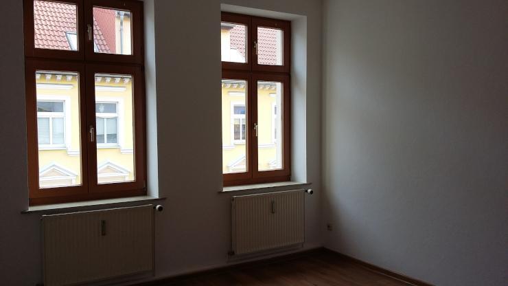 sanierte 1 raum wohnung 1 zimmer wohnung in frankfurt oder altberesinchen. Black Bedroom Furniture Sets. Home Design Ideas