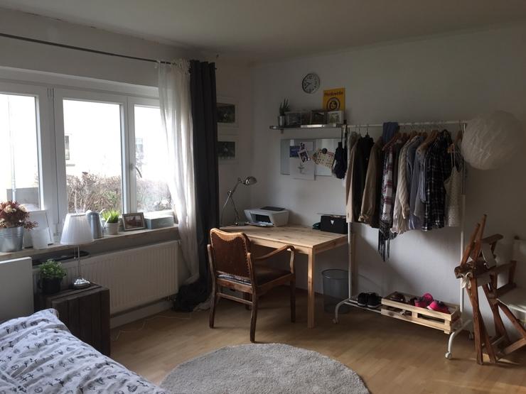 gro es wg zimmer in bonner 2er wg zentral wg zimmer in. Black Bedroom Furniture Sets. Home Design Ideas